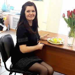 Лара, 48 лет, Челябинск