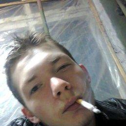 Алексей Кузнецов, 28 лет, Фурманов