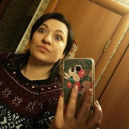 Дарья, 29 лет, Ханты-Мансийск