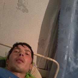 Игорь, 28 лет, Сюмси