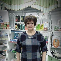 Ольга, 57 лет, Алейск