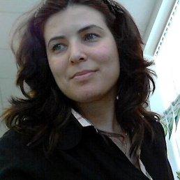 Джаннет, 45 лет, Хасавюрт
