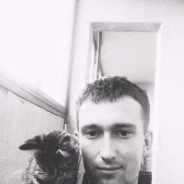 Александр, 25 лет, Черновцы