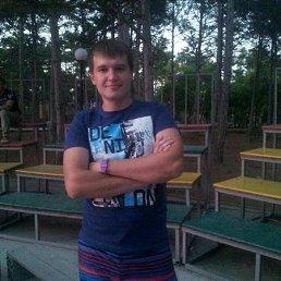 Макс, 26 лет, Крымск