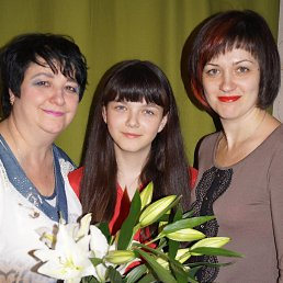 Ирина, 60 лет, Алчевск