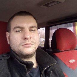 Александр, 29 лет, Новокуйбышевск