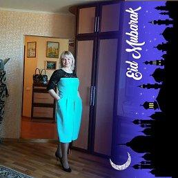 Светлана, 55 лет, Белгород-Днестровский