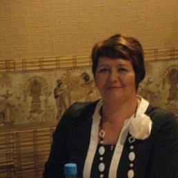 Зинаида, 60 лет, Железногорск-Илимский