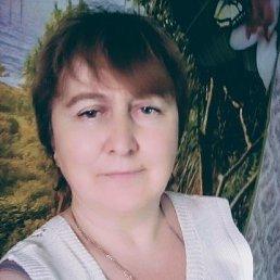 Ирина, 55 лет, Чесма