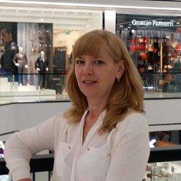 Елена, 49 лет, Константиновка