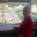 Вид с 10 этажа на ледовый дворец Кристалл... из альбома «Мои фотографии»