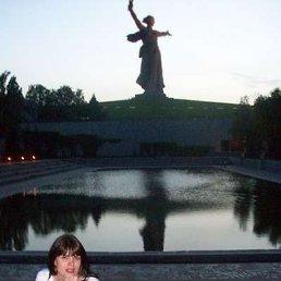 Виолетта Селезнева, 38 лет, Лагань