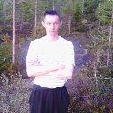 Фото Валера, Мурманск, 44 года - добавлено 12 ноября 2017