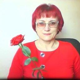 Татьяна, 53 года, Бийск