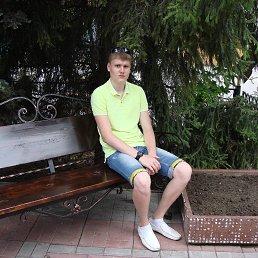 Ярослав, 23 года, Воскресенск