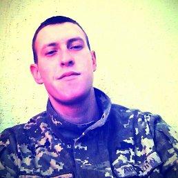 Роман, 24 года, Васильков
