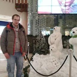 Николай, 29 лет, Углич