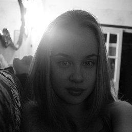 Алиса, 22 года, Соликамск