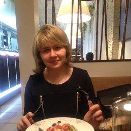 Юлия, 26 лет, Киров
