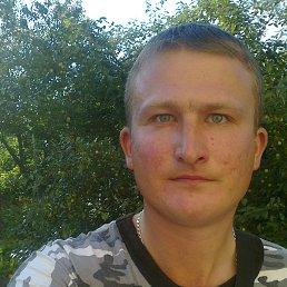 Сергей, Мена, 38 лет