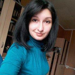 Даша, 20 лет, Александрия