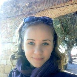 Катерина, 27 лет, Электросталь