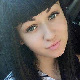 Елена, 29 лет, Асбест