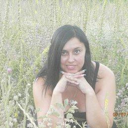 Екатерина, 36 лет, Макеевка