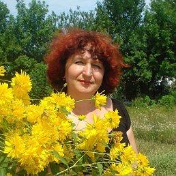 Наталія, 47 лет, Кременная