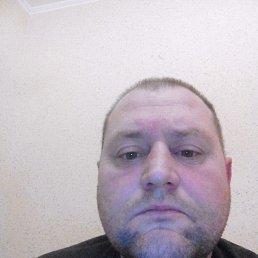 Виталий, 45 лет, Ингулец