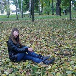 Vika, 24 года, Сумы