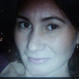 ЕКАТЕРИНА, 37 лет, Курган