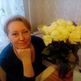 Людмила, 53 года, Кириши