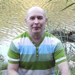 Григорий, 51 год, Ровеньки