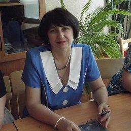 Валентина, 58 лет, Ливны