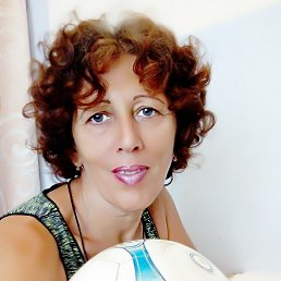 Ирина, , Дружковка