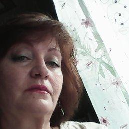 Валентина, 59 лет, Лисичанск