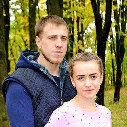 Филипп, 28 лет, Селижарово