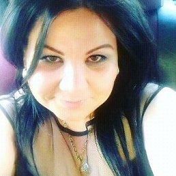 Роза, 35 лет, Мичуринск