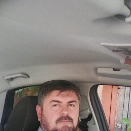 Юрий, 42 года, Варениковская