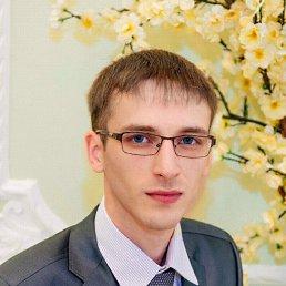 Александр, 30 лет, Давыдово (Давыдовский с/о)