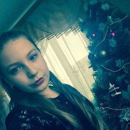 Zhanna, 19 лет, Калач