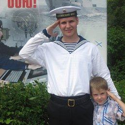 Дмитрий, 26 лет, Железнодорожный