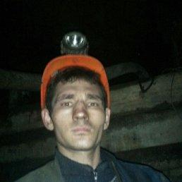 Павел, 28 лет, Бурибай