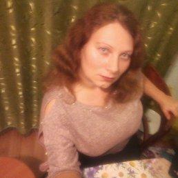 Фото Наташа, Кемерово, 41 год - добавлено 27 декабря 2017
