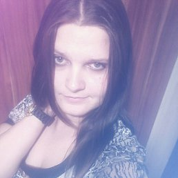 Дашуня, 22 года, Новокузнецк
