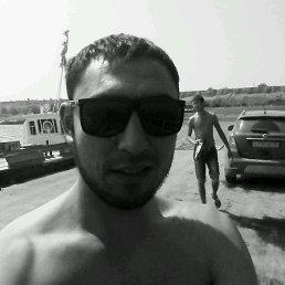 Денис, 32 года, Городовиковск