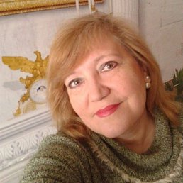GALA, 58 лет, Алчевск