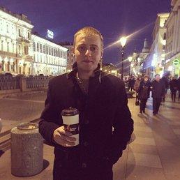 Витёк, 28 лет, Усмань