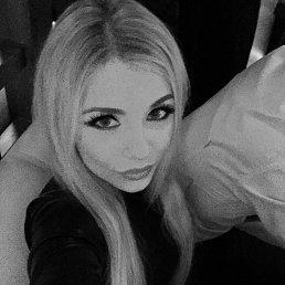 Кристина, 21 год, Ульяновск - фото 2